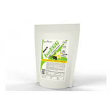 Протеин Яичный Stark Pharm Iso EGG Shake+ 1000 g