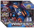 "Машинка на р/у ""Psycho Gyro"" синий (аккум. 9.6v LiFePO4)                                           , фото 2"