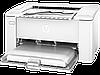 Принтер HP LaserJet Pro M102a (G3Q34A)