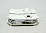 Наушники для iPhone хорошее качество