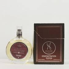 Тестер без крышечки Hayari Parfums Only For Him