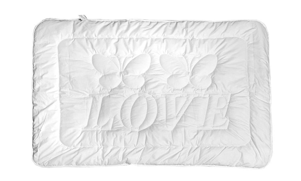 Одеяло детское 95х145 LIGHT HOUSE Royal Baby демисезонное (теплое)