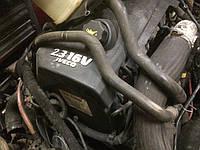 Двигатель ивеко дейли евро 4 2.3
