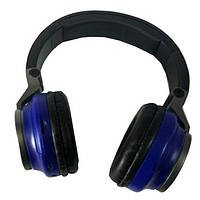 Наушники Bluetooth JBL6