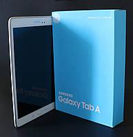 Планшет Samsung Galaxy TAB A 4G - 9.7 SM-T555