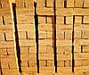 Камень ракушняк М25 Ивано-Франковск,ракушняк М35,М25 Ивано-Франковск