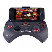 Джойстик IPEGA 9025 Bluetooth V3.0 для смартфона