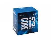 Intel i3-7350K 4.20GHz 4MB BOX, фото 1