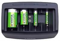 Универсальное зарядное устройство varta universal charger (57648101401)