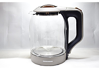 Чайник Redmond RMC993