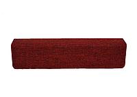 Колонка HS567