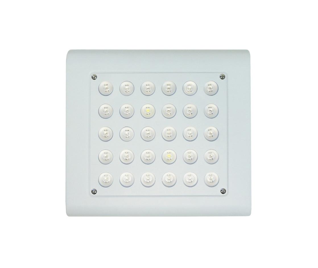LED фитолампа ZS-универсальная 90вт