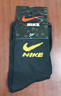 Носки спорт бренд, фото 1
