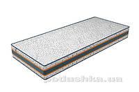 Пружинный матрас Come-for Extra Неон 150х200 см