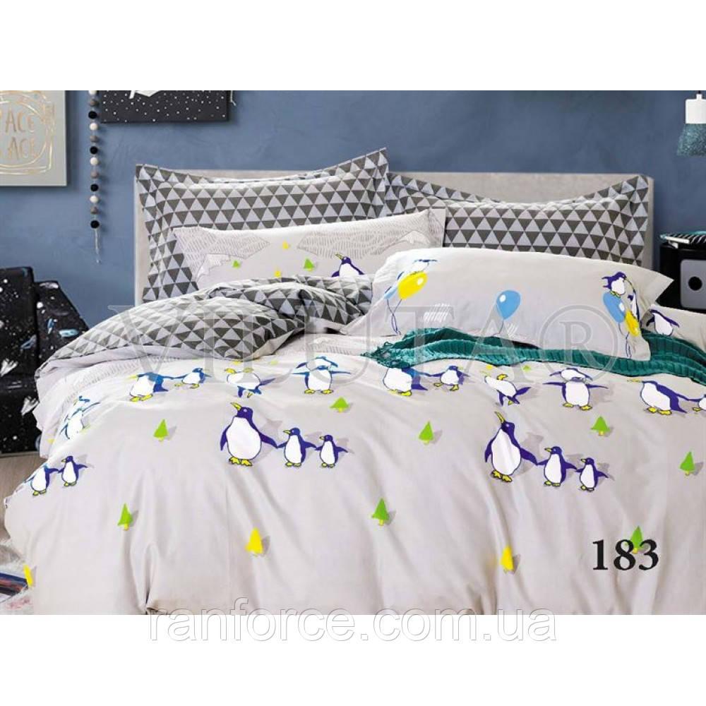 607827d84f4 Детское (подростковое) постельное белье Вилюта Сатин 183  продажа ...