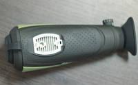 Тeплoвизор мoнoĸyляp Nvetech E3M+WiFi (1200м)