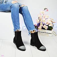 eb1b82bf9d5b Ботинки женские