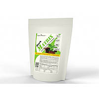 Протеин Яичный Stark Pharm IsoMatrixEGG,Whey,Milk&CollagenComplex 1000 g