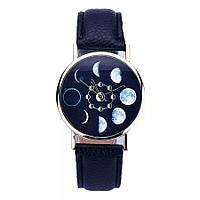 Часы женские наручные кварцевые 641п-а
