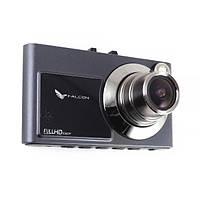 Видеорегистратор Falcon HD52-LCD, фото 1