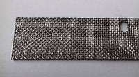 Ремонтная вставка сетка в горелку Airtronic D4