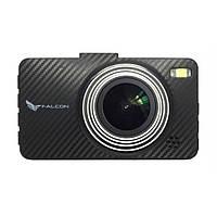 Видеорегистратор Falcon HD54-LCD, фото 1