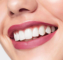 Стойкая матовая помада для губ ColourPop - Flurries