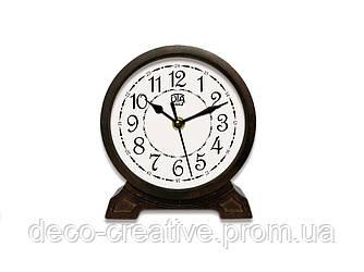 Часы настольные MT01-4