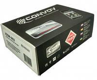Автосигнализация iGSM-003 GSM обновленная охранная система, CONVOY