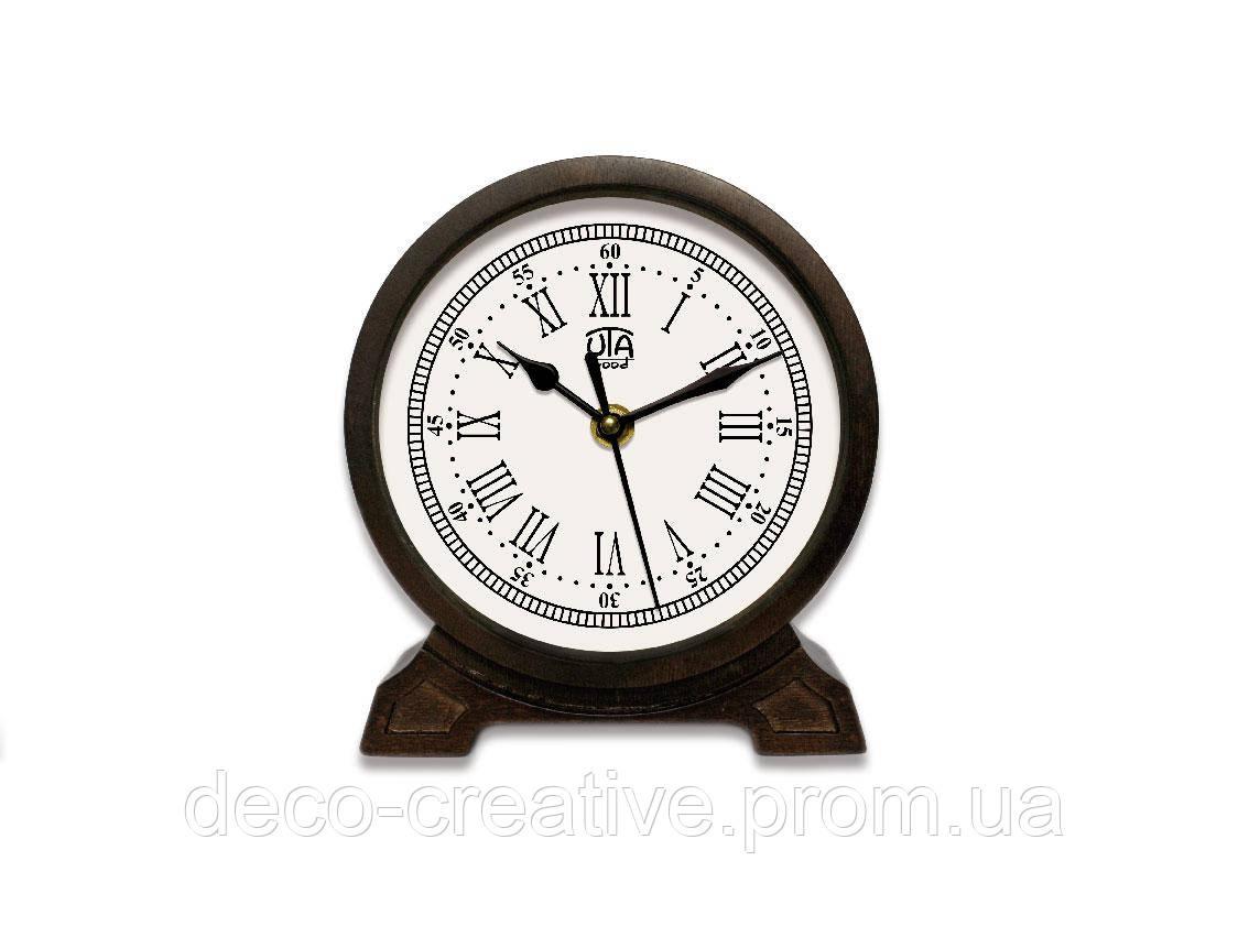 Часы настольные MT01-5
