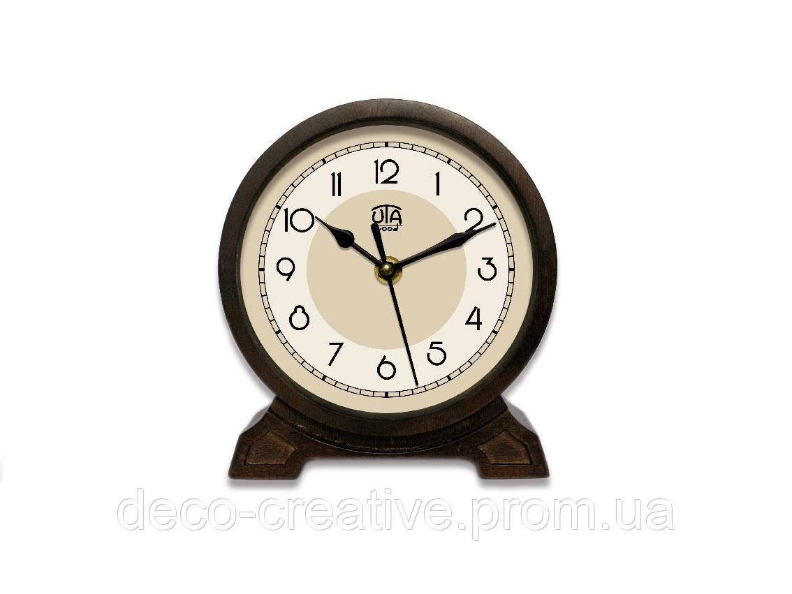 Часы настольные MT01-6