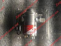 Замок зажигания Ваз 2101 2102 2103 2104 2105 2106 2107 ДААЗ, фото 1