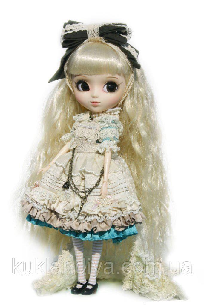 Лялька Pullip Romantic Alice - Романтична Аліса