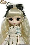 Лялька Pullip Romantic Alice - Романтична Аліса, фото 2