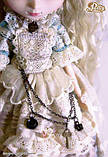 Лялька Pullip Romantic Alice - Романтична Аліса, фото 3