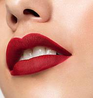 Стойкая матовая помада для губ ColourPop - Snowfleek, фото 1