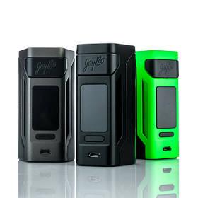 Батарейный мод Wismec Reuleaux RX2 20700 200W Original Box Mod   Бокс мод для вейпа