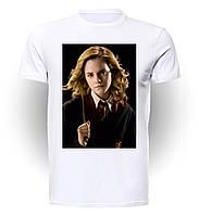 Футболка GeekLand Гарри Поттер Harry Potter Гермиона GP.01.048