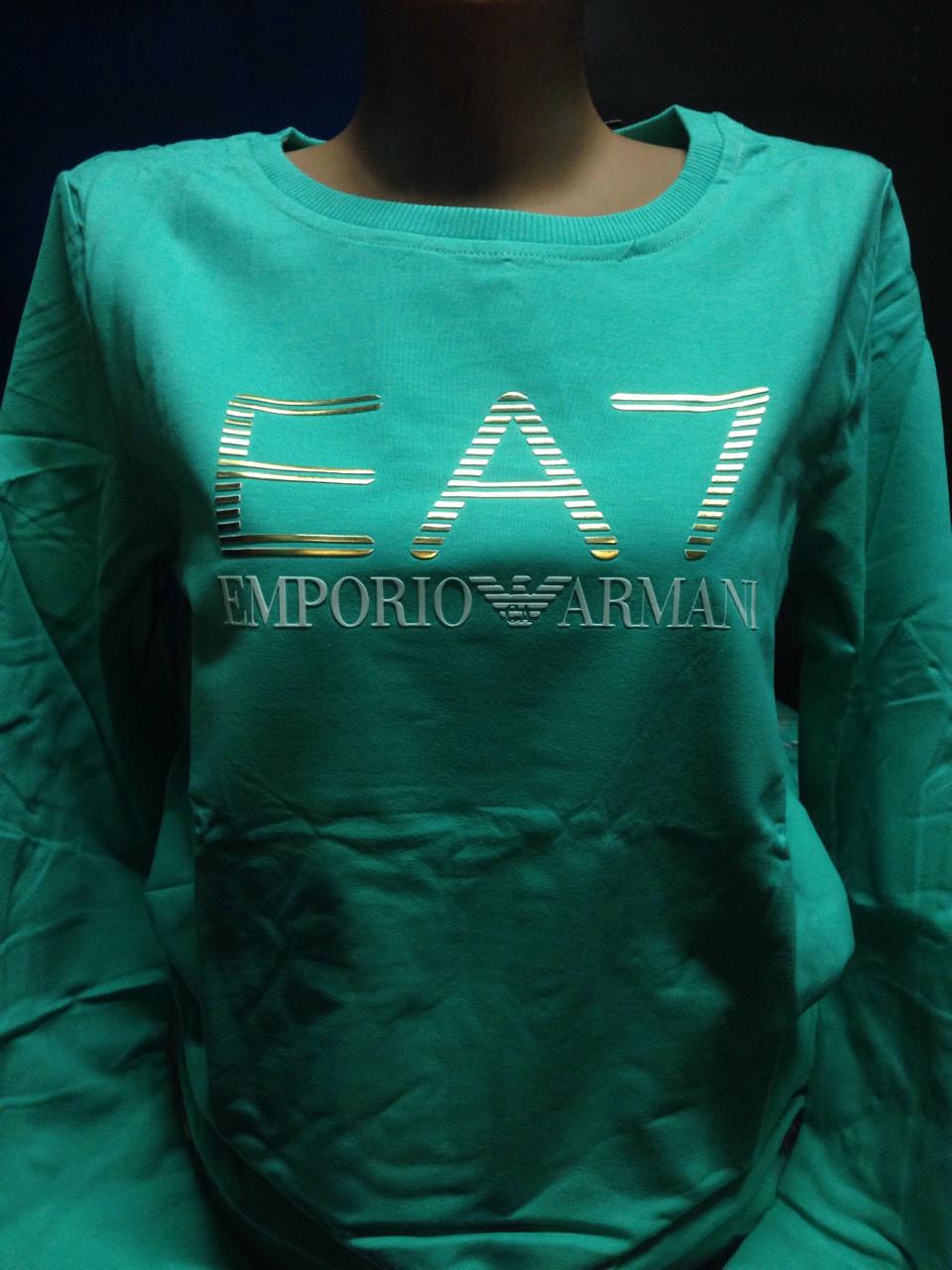 Стильная женская кофта, фото 1