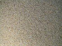 Песок фильтровальный 2,0 -4.0