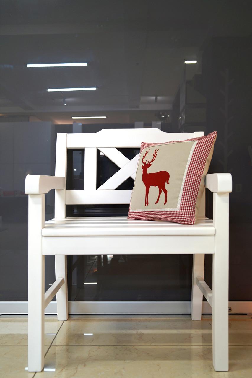 Кресло Прованс