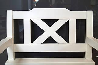 Кресло Прованс, фото 3