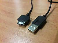 Зарядное устройство, USB кабель, для зарядки и синхронизации PS Vita