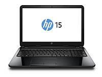 Ноутбук HP 15-bs546ur (2KH07EA)