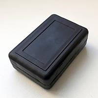Корпус DIP для электроники 57х38х19, фото 1