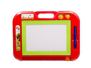 Дошка для малювання Writing Board