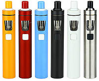 Электронная сигарета Joyetech eGo Aio D22 XL Kit Original