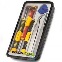 Набор инструментов Yaxun YA-669