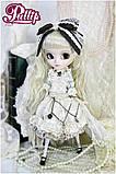 Лялька Pullip Romantic Alice - Романтична Аліса, фото 6