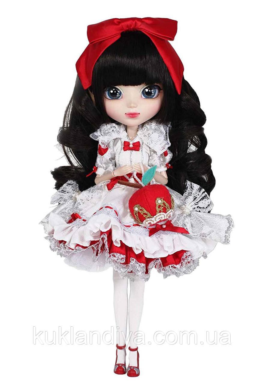 Кукла Pullip Snow White - Пуллип Белоснежка